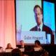 Gabe Howard: Mental Illness Speaker, Writer, & Activist