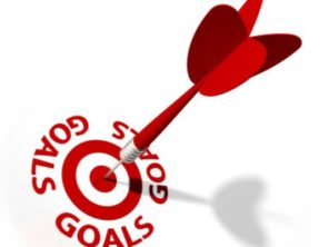 Achieve More: How to Start Pursuing Your Goals