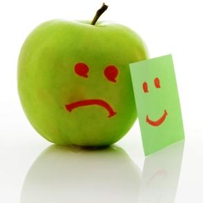 Hypocrite Disorder Blog Image