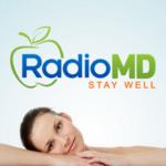 radiomd pic