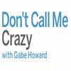 dont-call-me-crazy