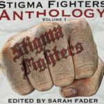 stigma fighters icon
