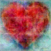 For Loving Me, Despite My Bipolar Disorder, Thank You
