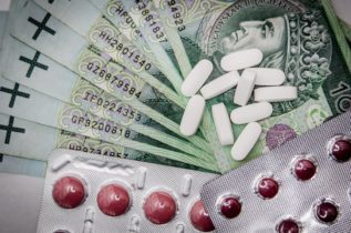 Is High Cost Preventing Access to Psychiatric Medication?