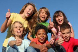 Mental Illness + Peer Support Group = Positivity?