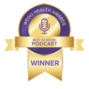 awards_podcast_winner