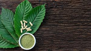 Best Kratom For Depression and Anxiety