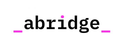 Abridge Health App: My Thoughts
